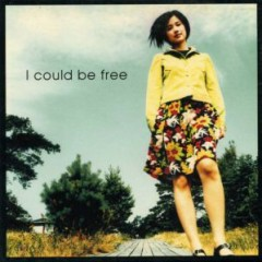 I Could Be Free - Tomoyo Harada