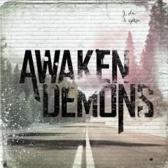 Awaken Demons