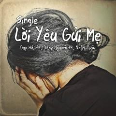 Lời Yêu Gửi Mẹ (Single)