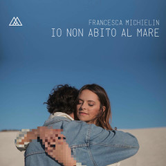 Io Non Abito Al Mare (Single)