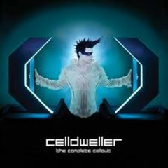 The Complete Cellout Vol. 01 (Instrumental)