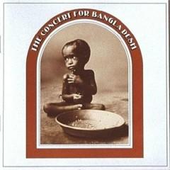 The Concert For Bangla Desh (CD1)