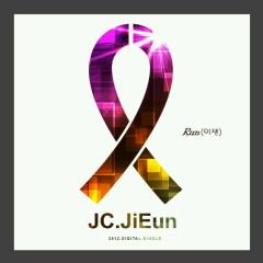 Run - JC JiEun