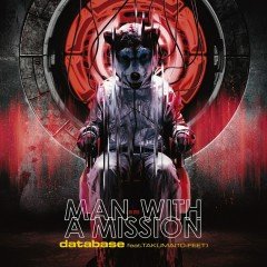 database - MAN WITH A MISSION