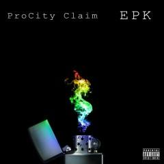 EPK - ProCity Claim