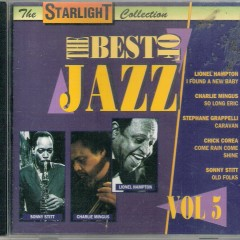 The Best Of Jazz Vol. 5