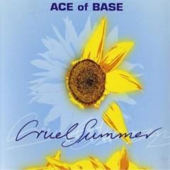 Cruel Summer (Singles)