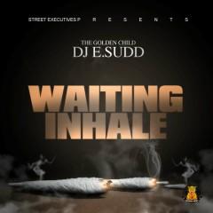 Waiting 2 Inhale (CD1)