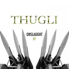 Onslaught EP