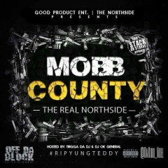 Mobb County (CD1)