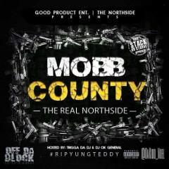 Mobb County (CD2)