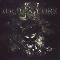 SOLIDCORE IV