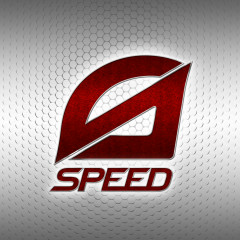Superior Speed - SPEED ((K-Pop))
