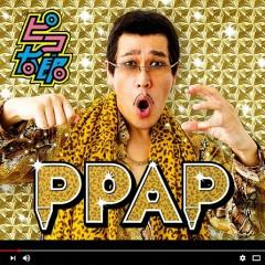 PPAP - Piko Taro