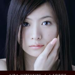 6 Force - Aira Mitsuki
