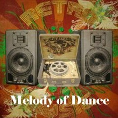 Melody Of Dance (CD2)