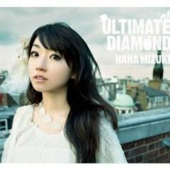 Ultimate Dimonds