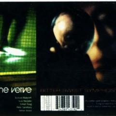 Bitter Sweet Symphony (CD2) - The Verve