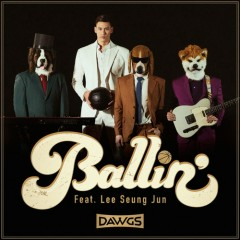 Ballin' (Single)