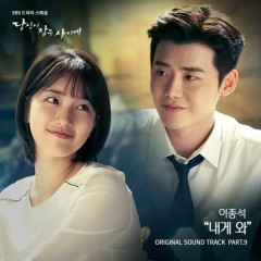 While You Were Sleeping OST Part.9