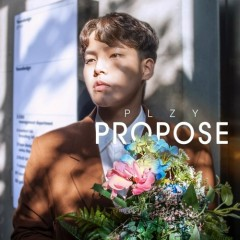 Propose (Single)
