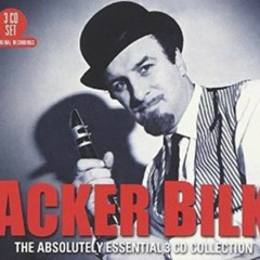 The Absolutely Essential Collection - Acker Bilk (CD4)