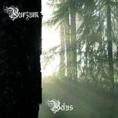 Belus - Burzum