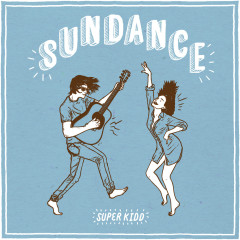 Sundance (Single)