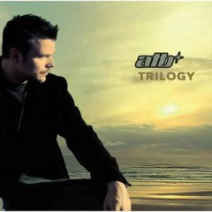 Trilogy (Special Limited Edition) (CD1) - ATB