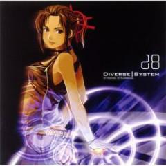 D8 CD1