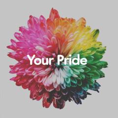 Your Pride