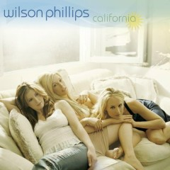 California - Wilson Phillips