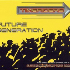 Future Generation (CDM)