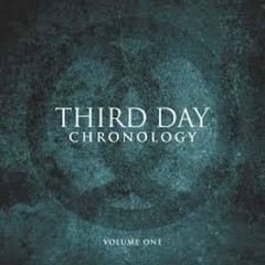 Chronology, Volume One (1996-2000) - Third Day