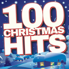 100 Christmas Hits - Various Artists