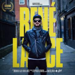 WooHoo (Single) - Rene LaVice