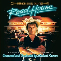 Road House OST