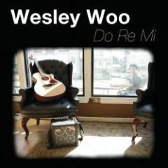 Do Re Mi - Wesley Woo