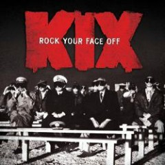 Rock Your Face Off
