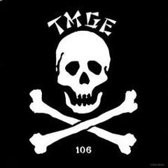 TMGE 106 - Thee Michelle Gun Elephant