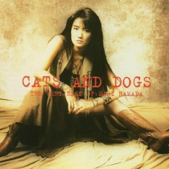 CATS AND DOGS Disc II