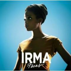 Faces - Irma