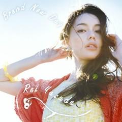 Brand New Day - Yasuda Rei