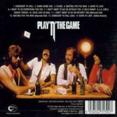 Play 'n' The Game