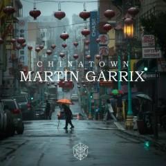Chinatown (Single)