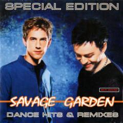 Dance Hits & Remixes