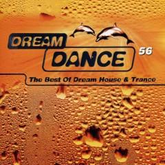 Dream Dance Vol 56 (CD 4)