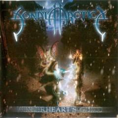 Winterheart's Guild - Sonata Arctica