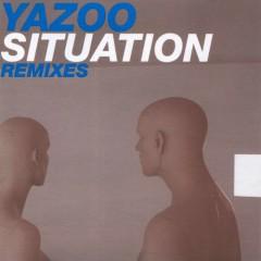 Situation (Remixes)