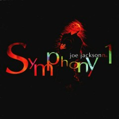 Symphony No1 - Joe Jackson